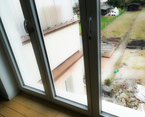 Fenster_laibung