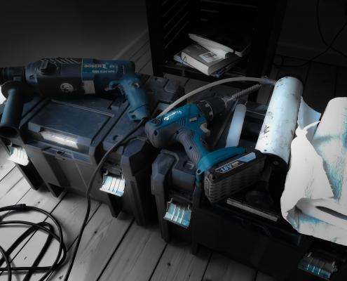 Werkzeug_bohrmaschine
