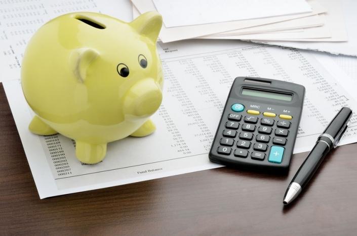 reparaturkosten_sparen