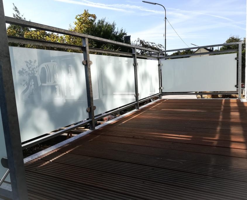 Terrassengelaender_schwelm