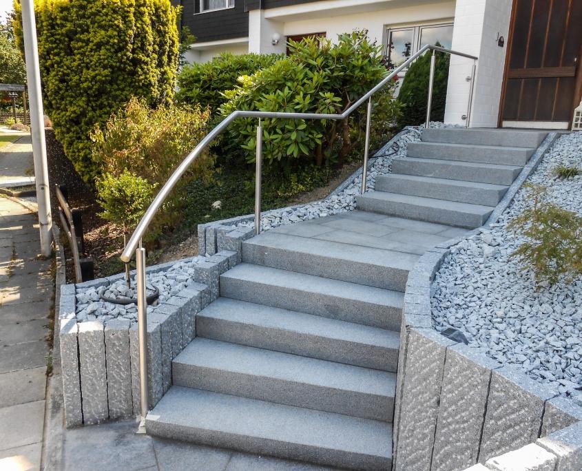 Treppengelaender_schwelm