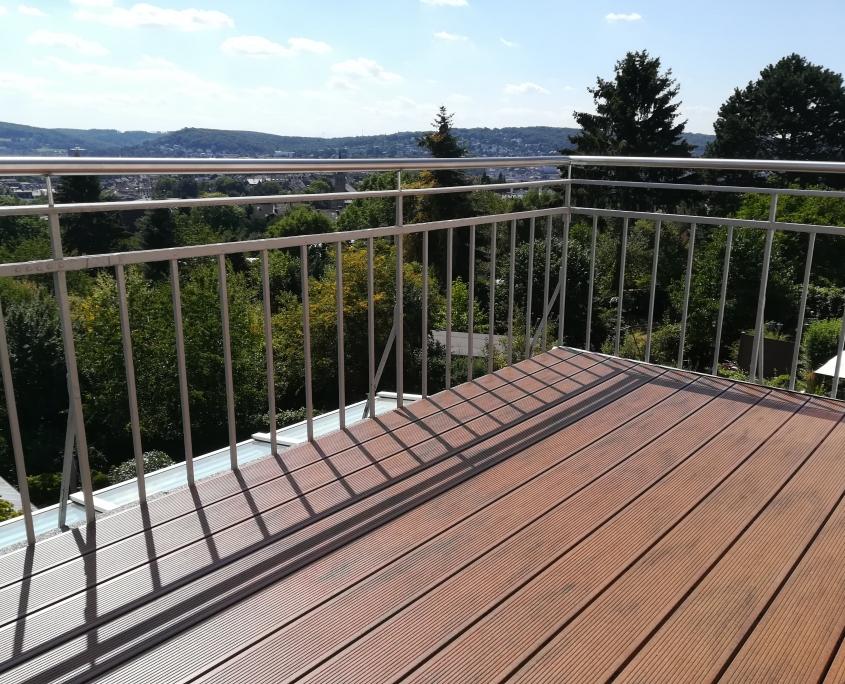 Brüstungerhöhung_Balkon