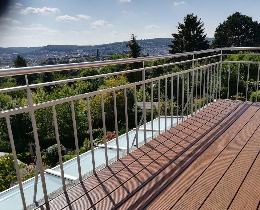 Gelaendererhoehung_balkon