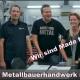 Metallbauerhandwerk_lustaufhandwerk