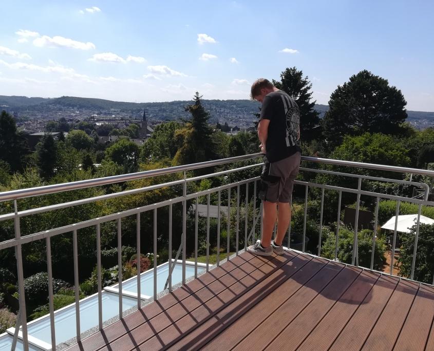 geländererhöhung_balkon
