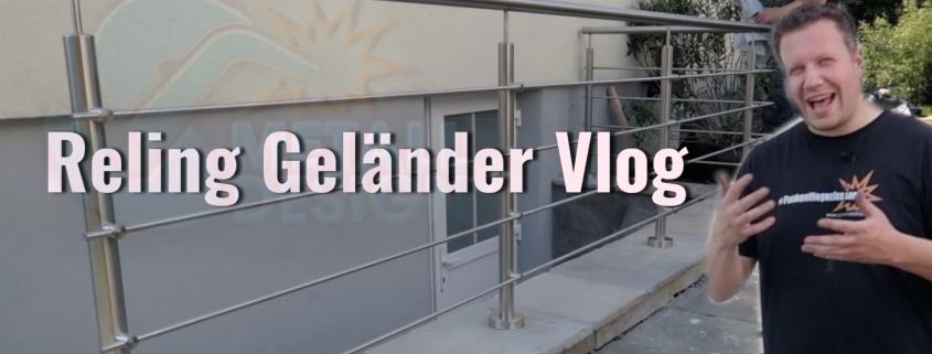 reling gelaender