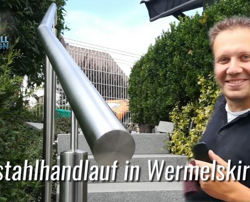 Edelstahlhandlauf_wermelskirchen