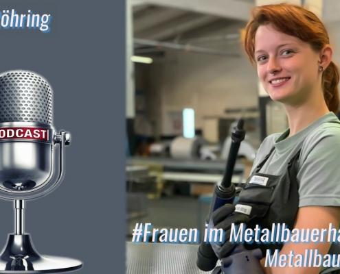 Metallbauerin_KAro